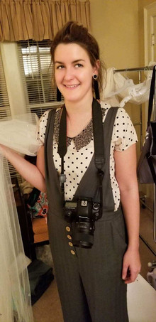 detroit-area-professional-photographer