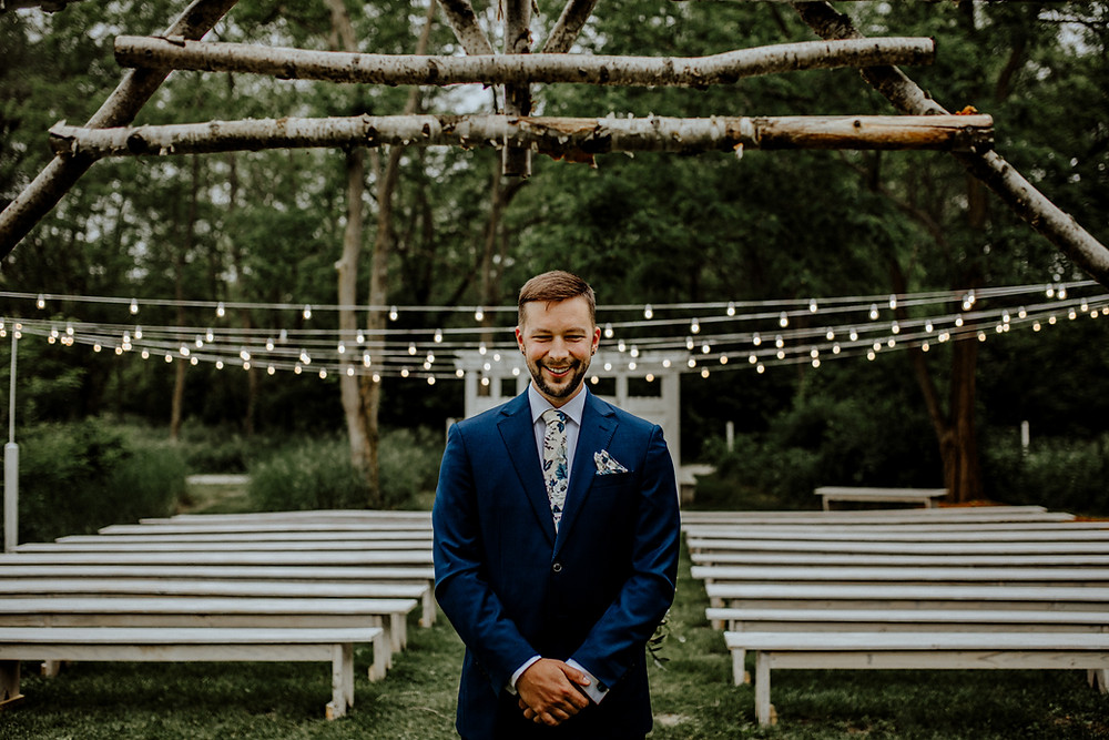 wedding-venue-in-michigan