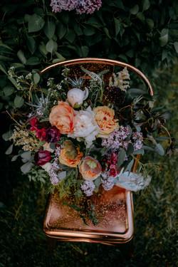 wedding_florist