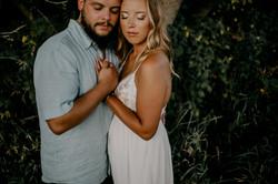 photographer-for-small-wedding