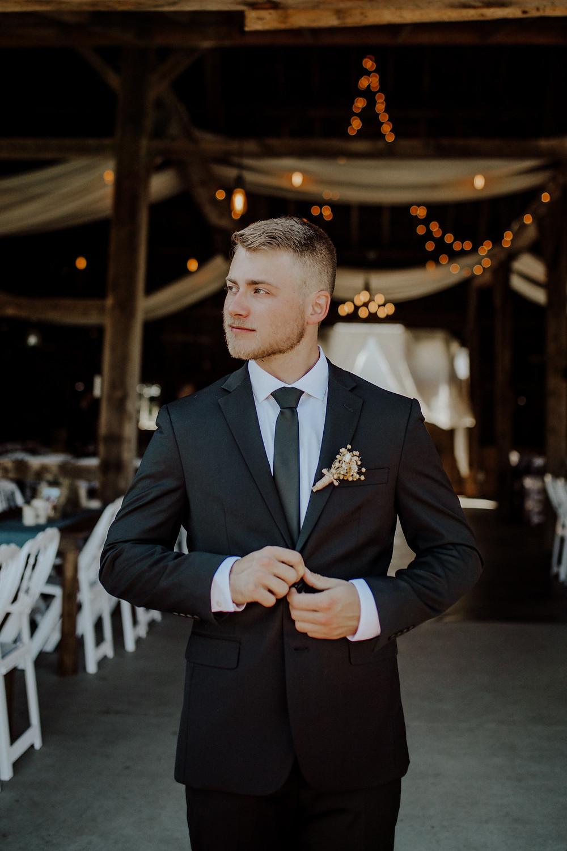 professional photographer michigan wedding cost