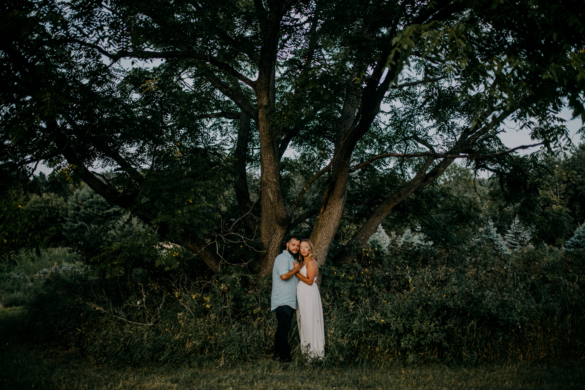 alternative-wedding-photographer