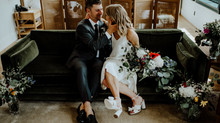 The 15 Best Wedding Venues in Detroit
