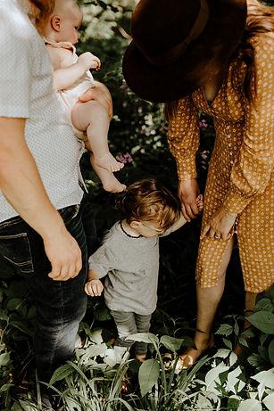 family_photographer_ann_arbor_michigan
