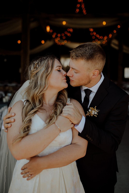 petoskey michigan wedding photographers