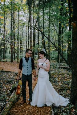 woodland_wedding