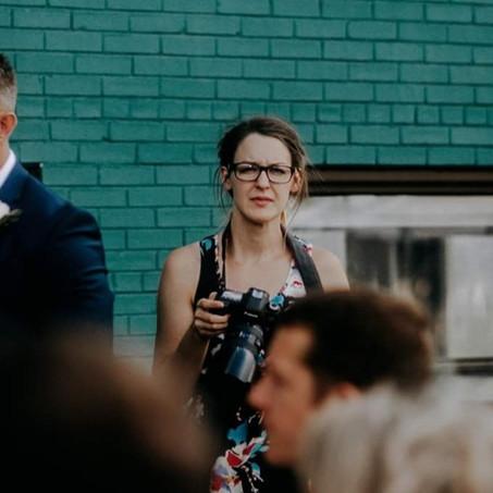 michigan-elopement-photographer