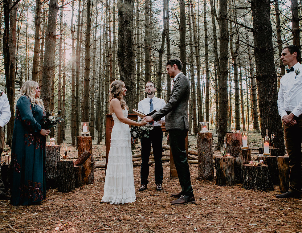 detroit-wedding-photographer