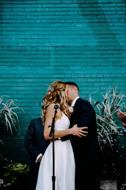 detroit wedding photo