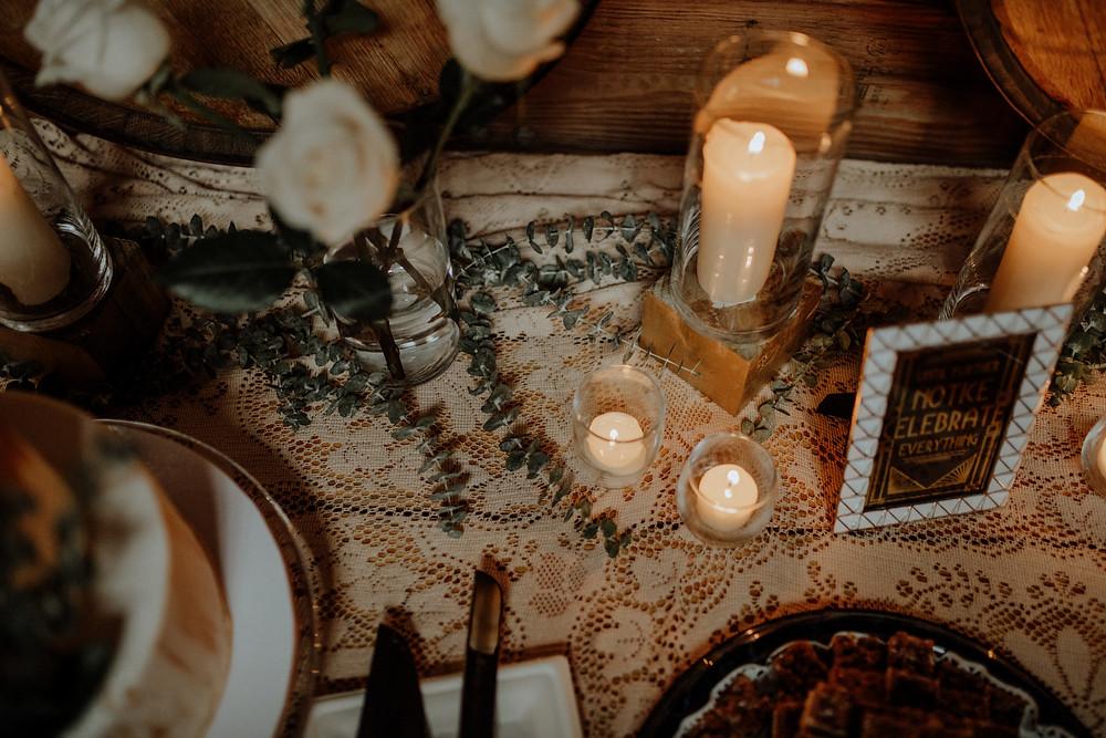 valentine distillery wedding photo by little blue bird photography, detroit michigan