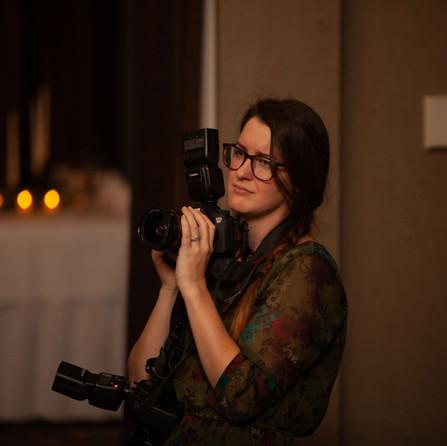 professional-photographer-northern-michigan