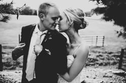 elopement_phtoographer