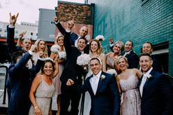 detroit wedding photographer