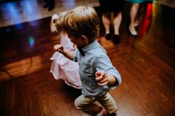 wedding-reception-photo