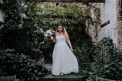 wedding dress Fantastic Finds