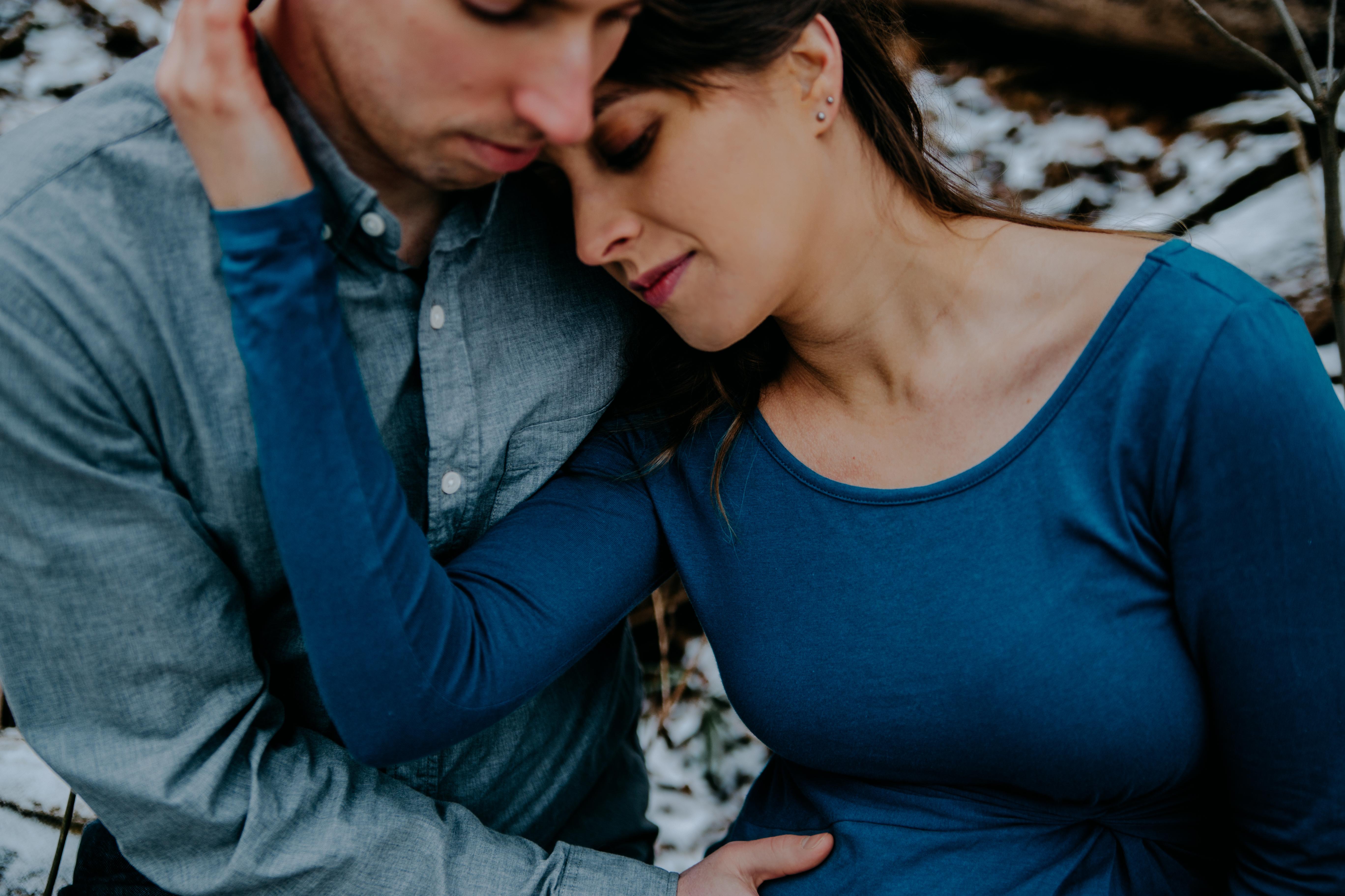 maternity_photographer