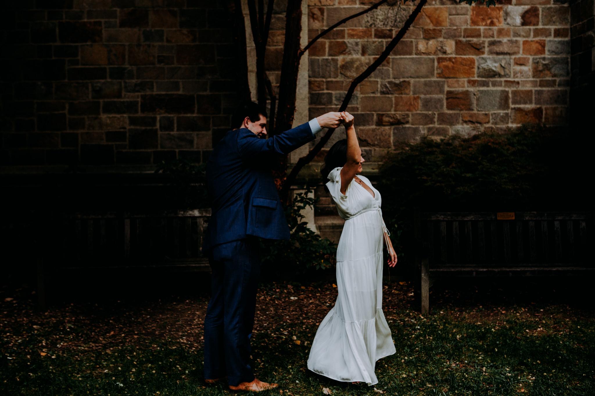 ann-arbor-engagement-photographer