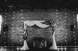 art 634 - jackson wedding venue