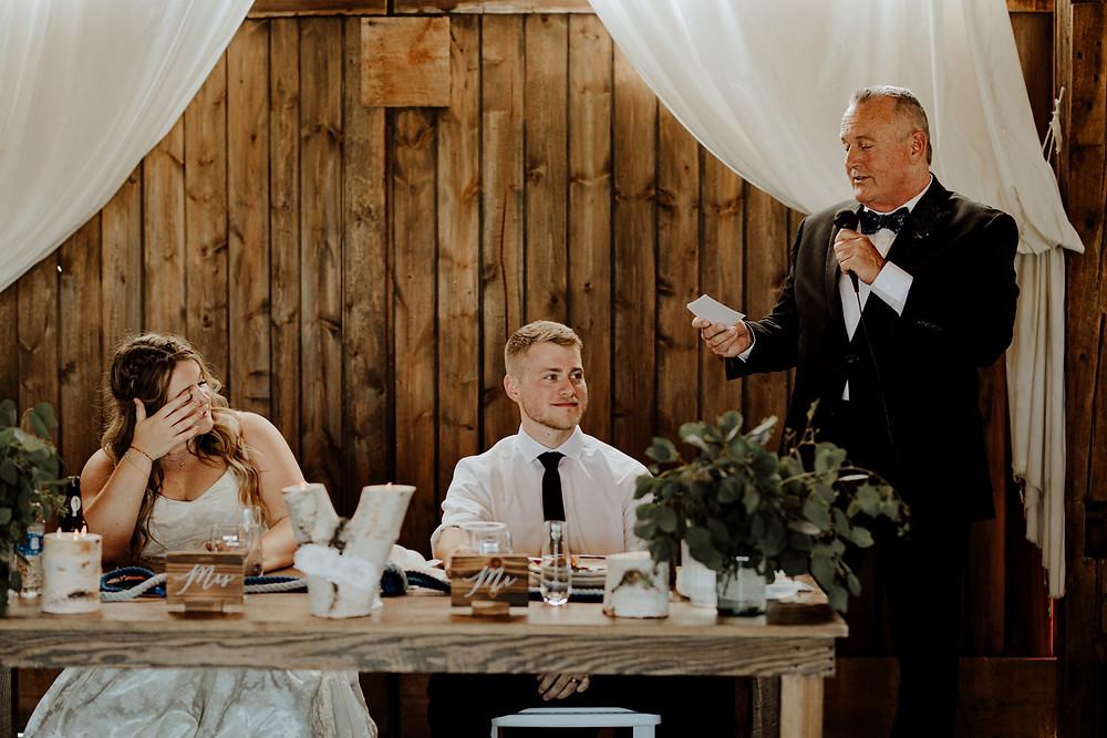 wedding photographer ann arbor michigan close by
