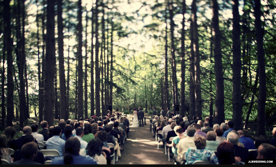 stoney_creek_park_wedding_michigan_090310_08.jpg