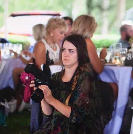 michigan-elopement-photographers