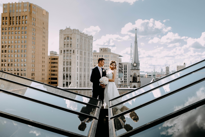 detroit_wedding_photographer