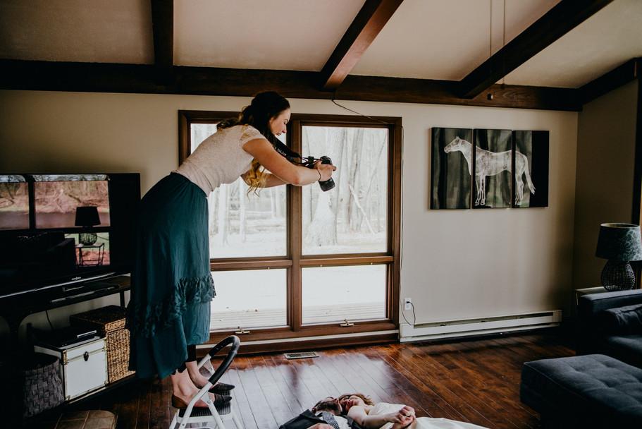 indoor-photo-shoots