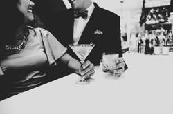 cocktail-bar-engagement-photo