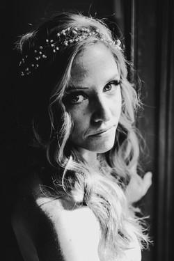 michigan_wedding_photographers