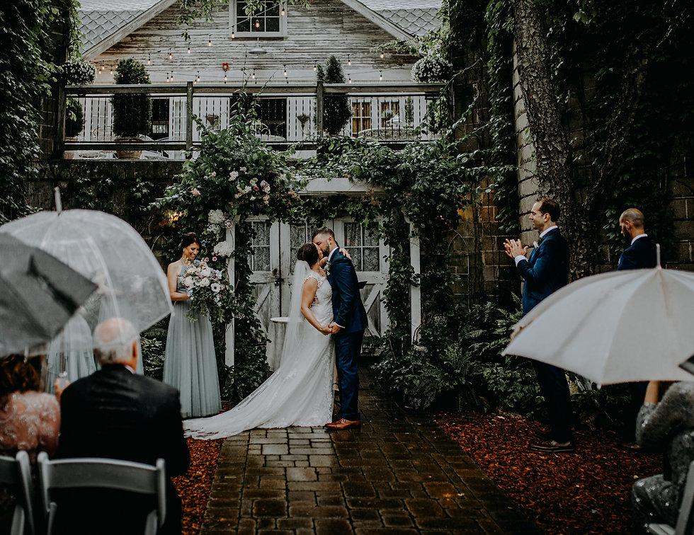 west-michigan-wedding-photographers