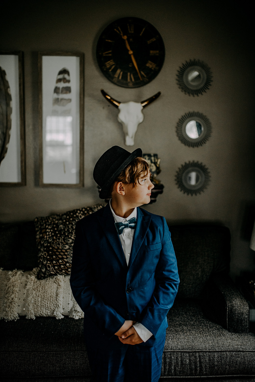 wedding photo by detroit are wedding photographer, little blue bird photography - taken in jackson, michigan