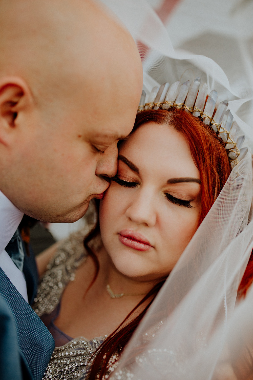 jackson mi wedding photographers