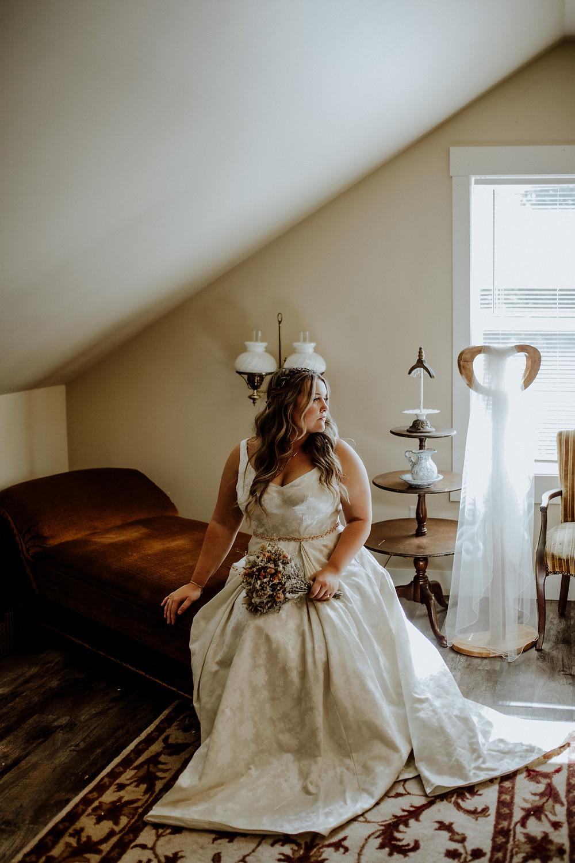 mid michigan wedding photographers