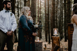 campground-wedding-photos