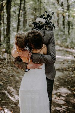 alternative-wedding-photographer