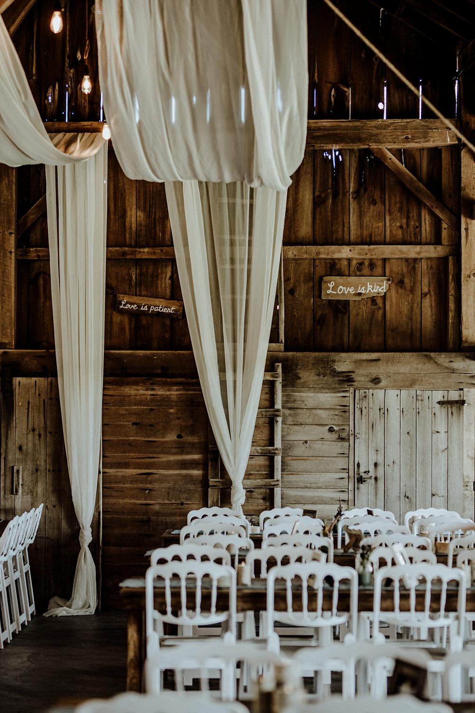 best wedding photographers michigan