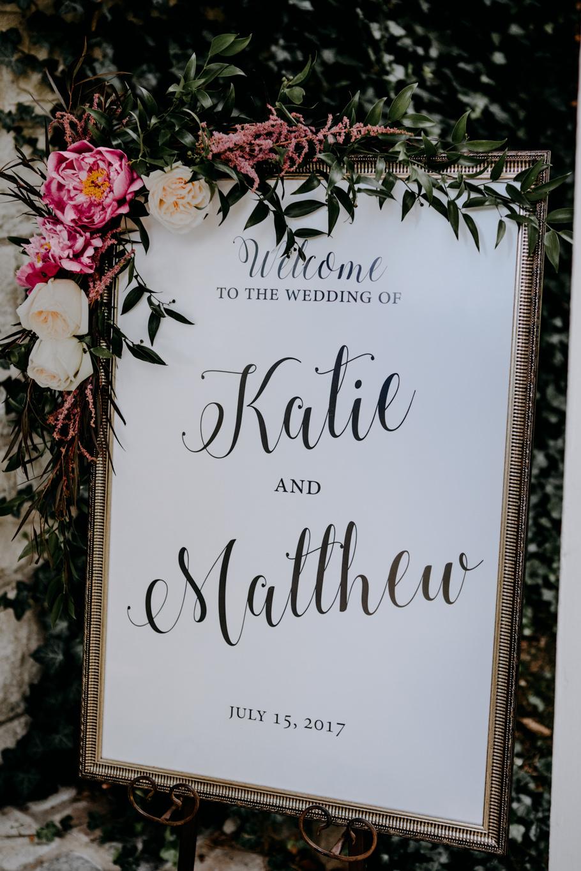 wedding_inspiration