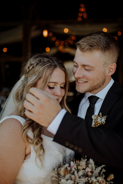 michigan wedding photography blog