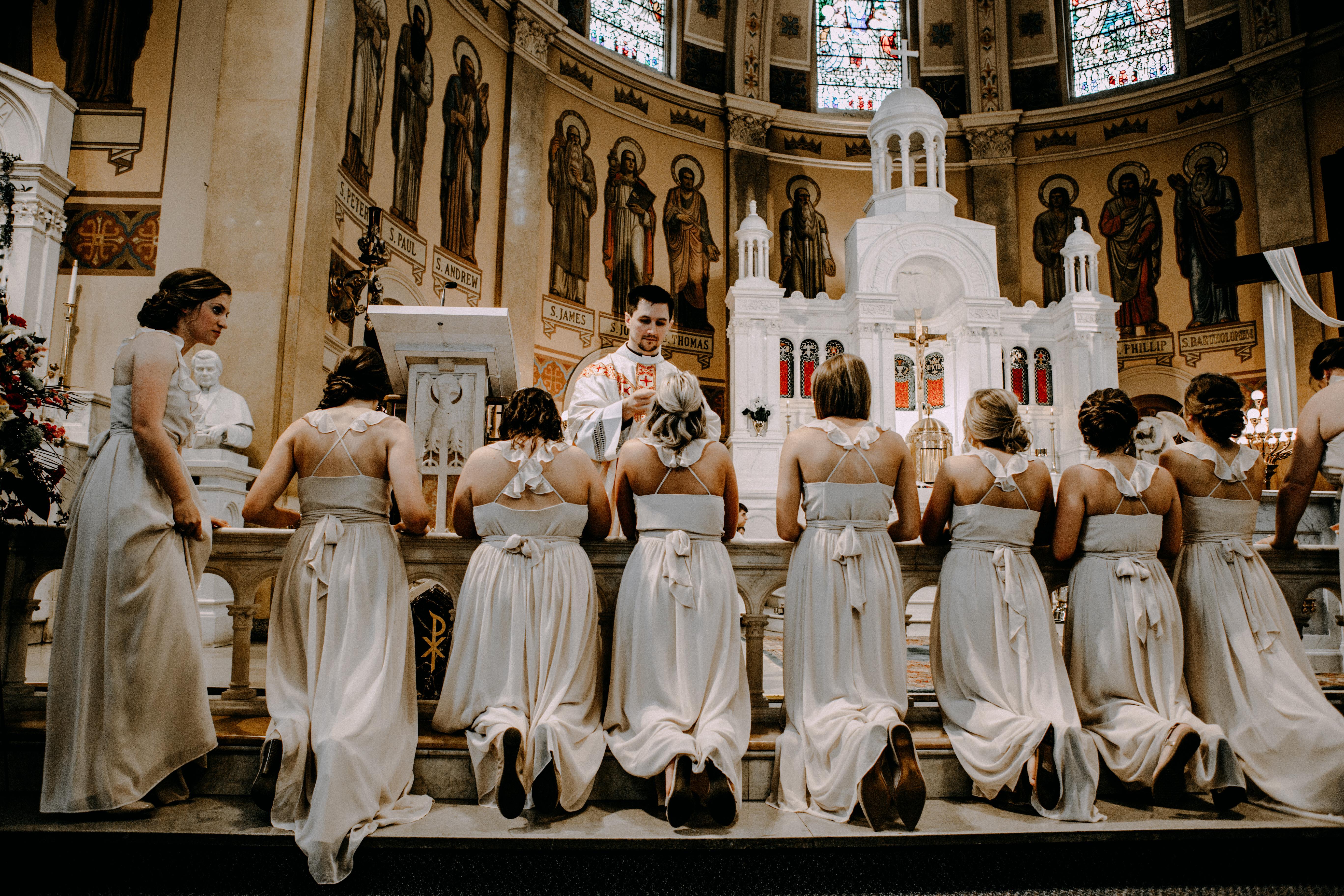 st-marys-wedding