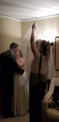 what-type-of-lighting-do-you-need-for-wedding-photos