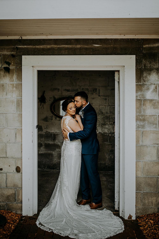 blue-dress-barn-wedding