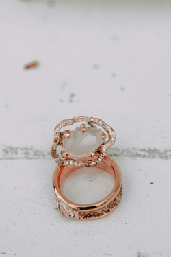 customg_wedding_rings