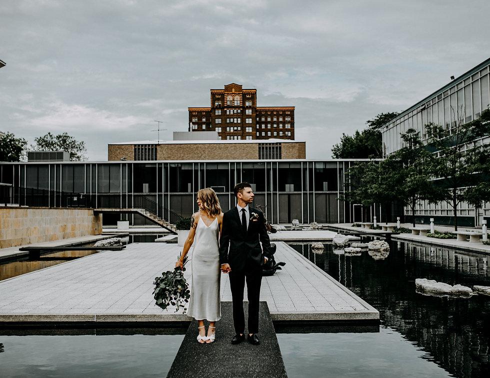 detroit-wedding-photos