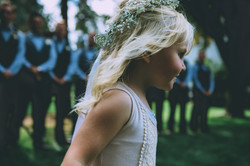 michigan_wedding_photographer