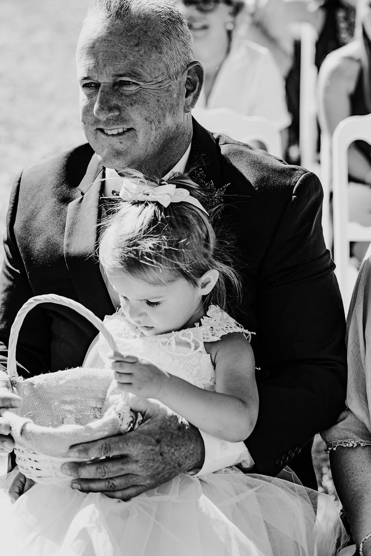 candid wedding photography michigan