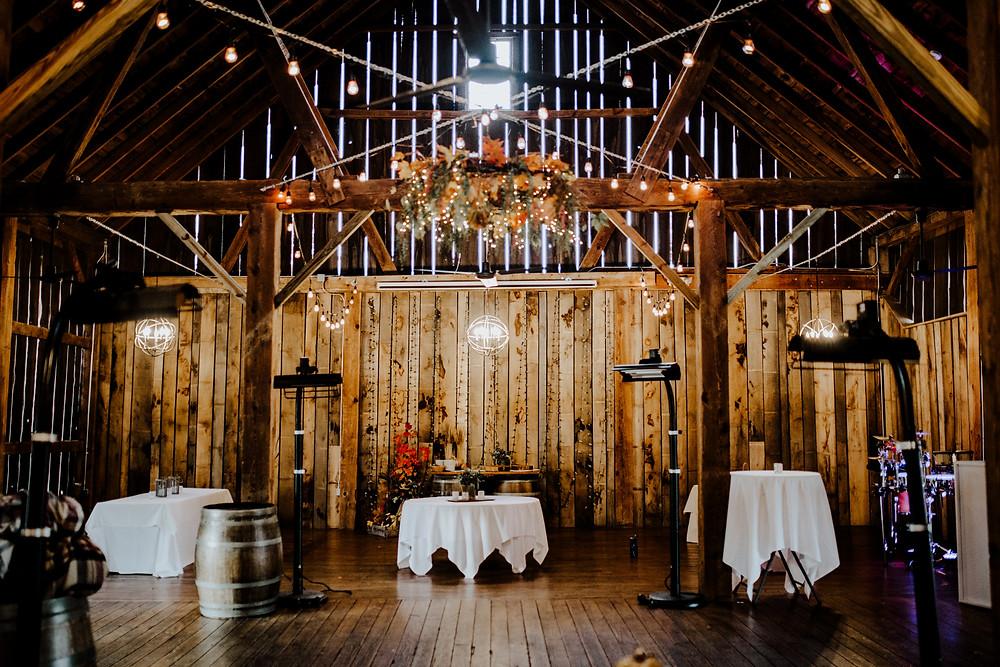 wedding photo by Little Blue Bird Photography | Wedding Photographer in Suttons Bay, Michigan
