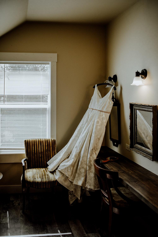 michigan wedding photographer close by
