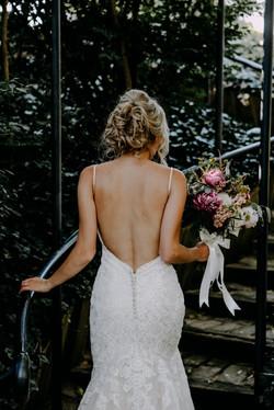 elopement_photographer