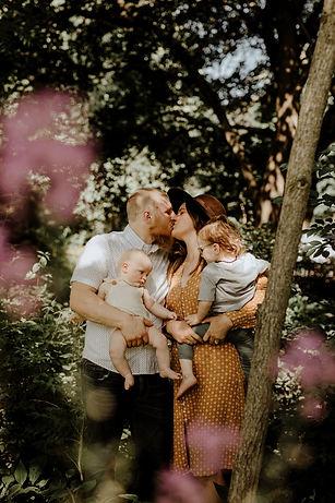 family_photographer_jackson_michigan
