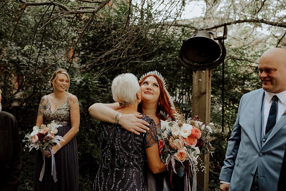 best wedding photographers metro detroit